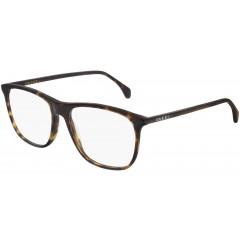 Gucci 554O 006 - Oculos de Grau
