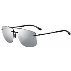 Hugo Boss 1033F 003T4 - Oculos de Sol