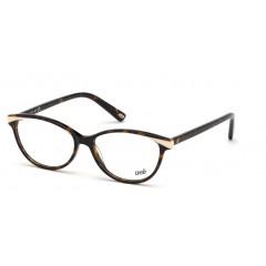 Web 5282 052 - Oculos de Grau
