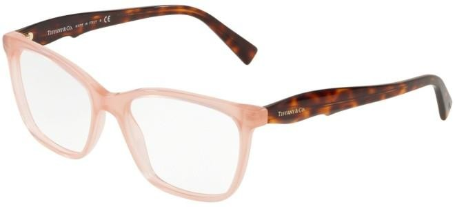 Tiffany 2175 8261 - Oculos de Grau