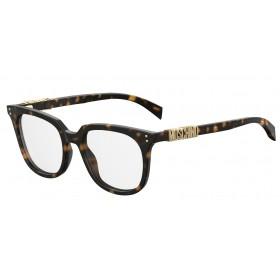 Moschino 513 086 - Óculos de Grau