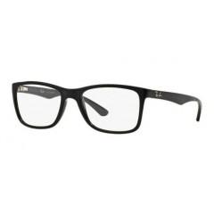 Ray Ban 7027 2000 - Oculos de Grau