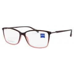 ZEISS 10016 F330 - Oculos de Grau