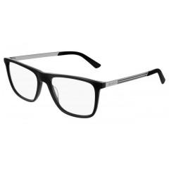 Gucci  691O 004 - Oculos de Grau