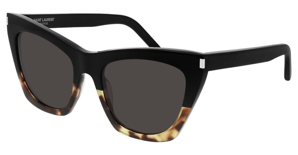 Saint Laurent 214 010 KATE - Oculos de Sol