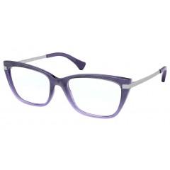 Ralph Lauren 7119 5843 - Oculos de Grau