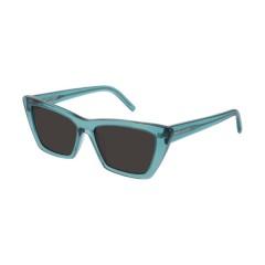 Saint Laurent MICA  276 012 - Oculos de Sol