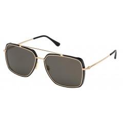 Tom Ford Lionel 0750 01D - Oculos de Sol