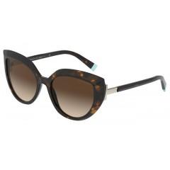 Tiffany 4170 80153B - Oculos de Sol