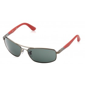 Ray Ban Junior 9536 242/71 - Óculos de Sol