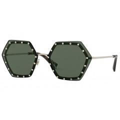 Valentino 2035 300371 - Oculos de Sol