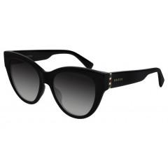 Gucci 460S 001 - Oculos de Sol