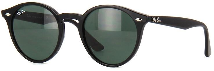 Ray Ban 2180 601 71 - Óculos de Sol - Tamanho 51 3f8dcdd0c4