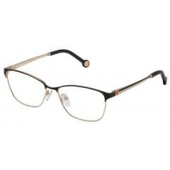 Carolina Herrera 125 0301 - Oculos de Grau