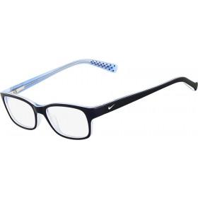 Nike 5513 220 Teens - Óculos de Grau