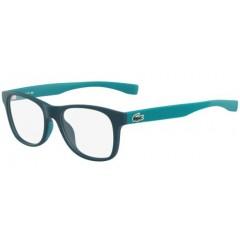 Lacoste Junior 3620 315 - Oculos de Grau