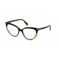Tom Ford 5674B 005 BLUE BLOCK - Oculos de Sol