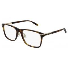 Mont Blanc 42O 006 - Oculos de Grau