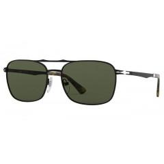 Persol 2454 107831 - Oculos de Sol