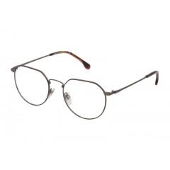 Lozza 2353 0S69 - Oculos de Grau