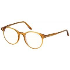 Tom Ford BLUE BLOCK 5695B 034 - Oculos de Sol