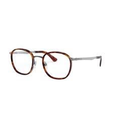 Persol 2469V 513 - Oculos de Grau