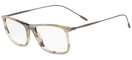 Giorgio Armani 7154 5659 - Oculos de Grau
