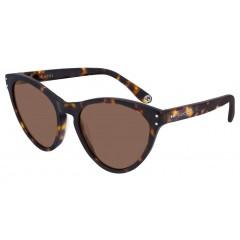 Gucci 0569 002 - Oculos de Sol