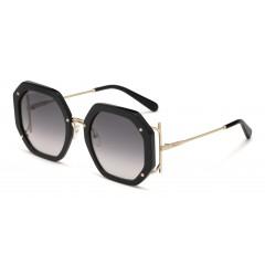 Salvatore Ferragamo 940S 001 - Oculos de Sol