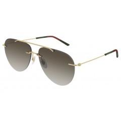Gucci 397 003 - Oculos de Sol