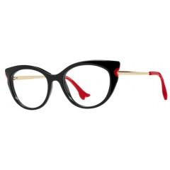 Face a Face Bocca Mania2 100 - Oculos de Grau