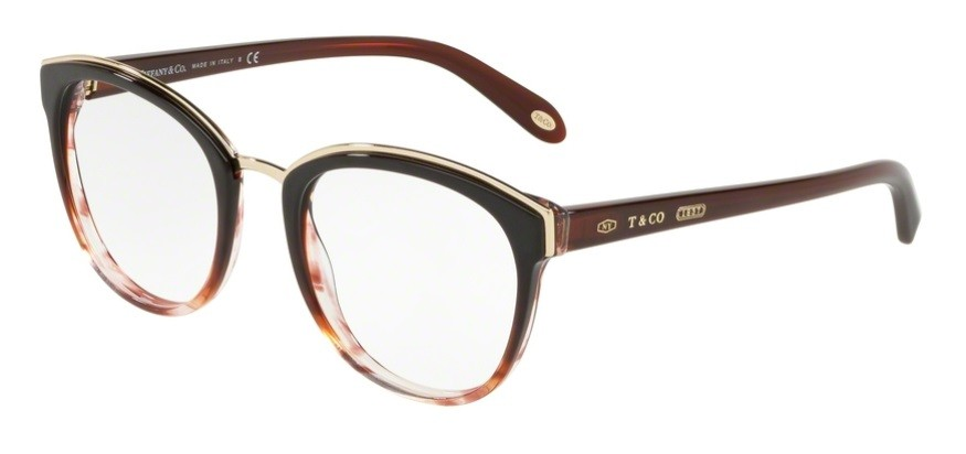 Tiffany 2162 8249 - Oculos de Grau