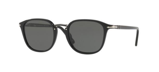 Persol 3186 9558 - Oculos de Sol
