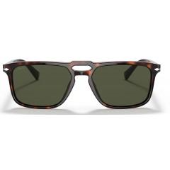 Persol 3273 2431 - Oculos de Sol