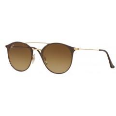 Ray Ban 3546 9009/85 - Óculos de Sol