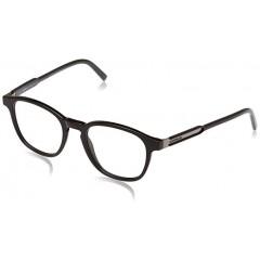 Mont Blanc 0632 001 - Oculos de Grau