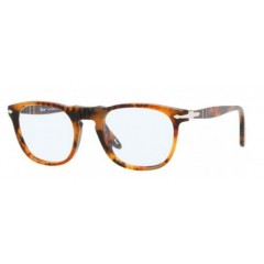 Persol 2996 108 - Oculos de grau