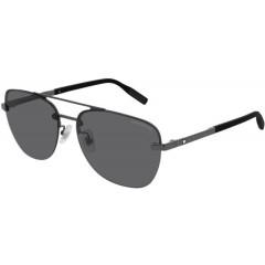 Mont Blanc 56 001 - Oculos de Sol