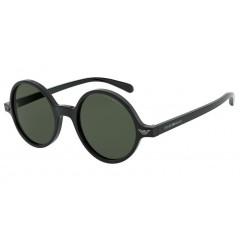 Emporio Armani 501M 500171 - Oculos de Sol