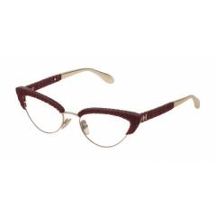 Carolina Herrera NY 58 9FHM - Oculos de Grau
