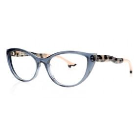 Face a Face Bocca Senso 1 4012 - Óculos de Grau