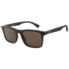 Emporio Armani 4137 508973 - Oculos de Sol
