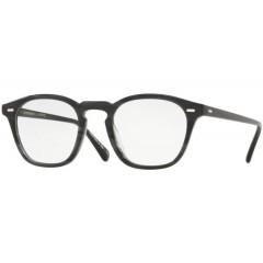 Oliver Peoples 5384U 1661 - Oculos de Grau