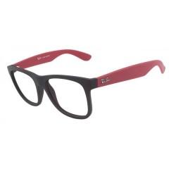 Ray Ban 7057L 5564 - Oculos de Grau