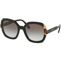 Prada Etiquette 16US 3890A7 - Oculos de Sol