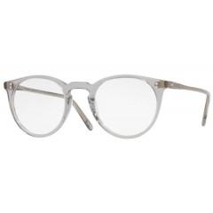 Oliver Peoples 5183 1132 - Oculos de Grau