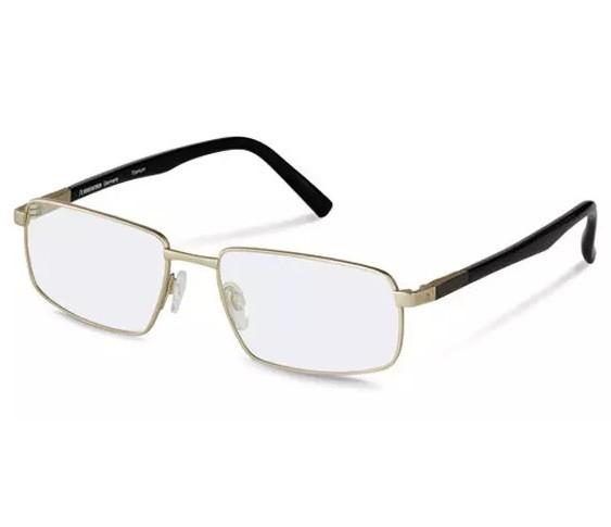 Rodenstock 7007 B - Oculos de Grau