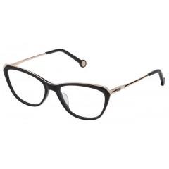 Carolina Herrera 854 0700 - Oculos de Grau