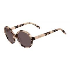 Chloe Kids 3607 220 - Oculos de Sol