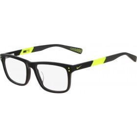 Nike 5536 010 Kids - Óculos de Grau